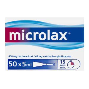 Køb MICROLAX REK.VÆS.OPL 9+90MG/ML online hos apotekeren.dk