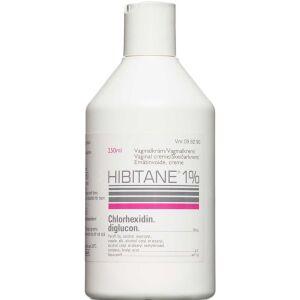 Køb HIBITANE VAGINALCREME 1% online hos apotekeren.dk