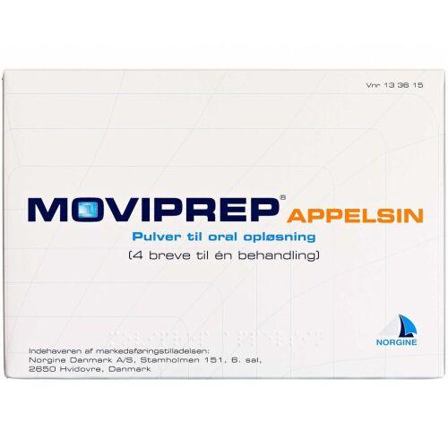 Køb MOVIPREP PLV T.ORAL OPL online hos apotekeren.dk