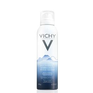 Køb Vichy Thermale Kildevand 150 ml spray online hos apotekeren.dk