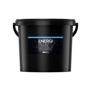 Køb Energi Plus pulver 2 kg online hos apotekeren.dk
