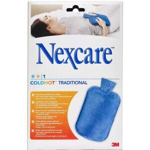 Køb 3M Nexcare ColdHot Traditional varmepude 19x27 cm 1 stk. online hos apotekeren.dk