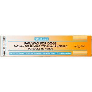Køb Diafarm Potevoks til Hunde 50 ml online hos apotekeren.dk