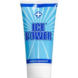 Køb Ice Power i tube 150 ml online hos apotekeren.dk