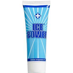 Køb Ice Power i tube 75 ml online hos apotekeren.dk