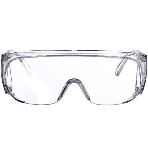 Køb Beskyttelsesbrille 1 stk. online hos apotekeren.dk