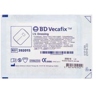 Køb BD Vecafix online hos apotekeren.dk