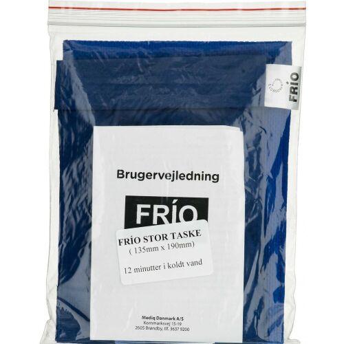 Køb Frio Køletaske large wallet 1 stk. online hos apotekeren.dk