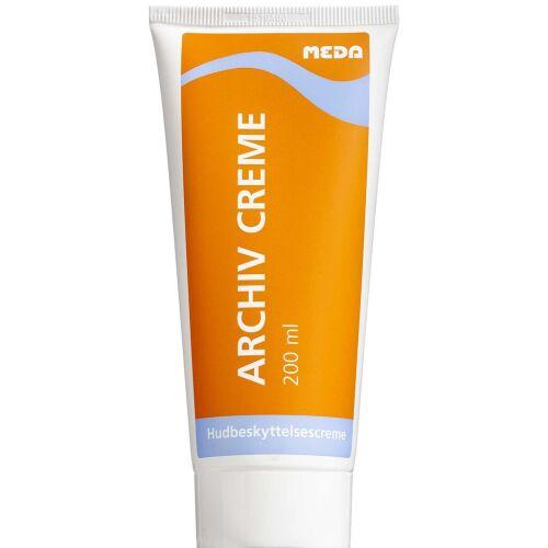Køb Archiv Medic Creme 200 ml online hos apotekeren.dk