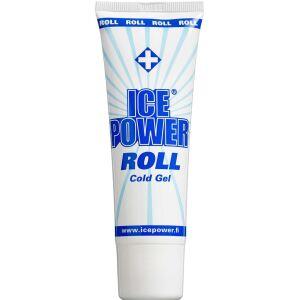 Køb Ice Power Roll Gel 75 ml online hos apotekeren.dk