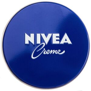 Køb NIVEA creme 250 ml online hos apotekeren.dk