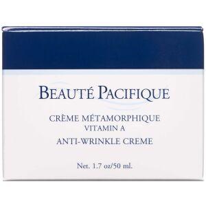 Køb Beaute Pacifique A-vitamin creme 50 ml online hos apotekeren.dk