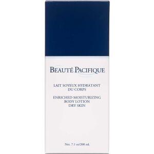 Køb Beauté Pacifique Body Lotion til tør hud 200 ml online hos apotekeren.dk
