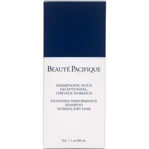 Køb Beaute Pacifique Shampoo til normalt og tørt hår 200 ml online hos apotekeren.dk