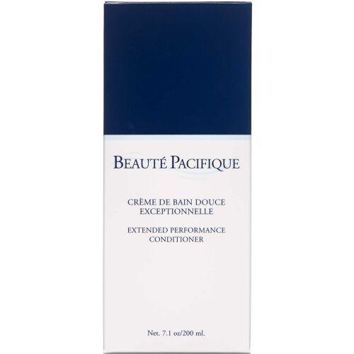 Køb Beaute Pacifique balsam 200 ml online hos apotekeren.dk