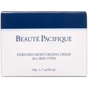 Køb Beaute Pacifique Fugtighedscreme 50 ml online hos apotekeren.dk