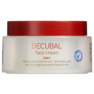 Køb Decubal Face Cream 75 ml online hos apotekeren.dk