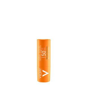 Køb Vichy Capital Soleil Solstift SPF 50+ 9 g online hos apotekeren.dk