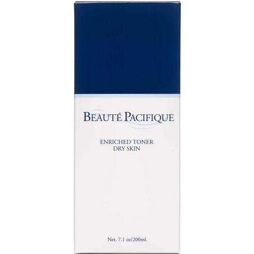 Køb Beaute Pacifique Skin Tonic 200 ml online hos apotekeren.dk