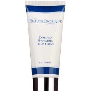 Køb Beaute Pacifique håndcreme 50 ml online hos apotekeren.dk