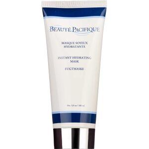 Køb Beaute Pacifique Fugtmaske 100 ml online hos apotekeren.dk