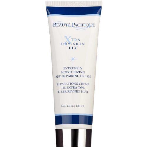 Køb Beaute Pacifique X-tra Dry-skin fix 120 ml online hos apotekeren.dk