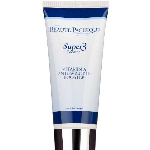 Køb Beaute Pacifique Super 3 Boost 100 ml online hos apotekeren.dk