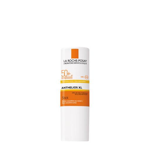 Køb La Roche-Posay Anthelios XL 50+ stick 9 g online hos apotekeren.dk