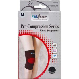 Køb Jasper Pro Compression knæbandage medium 1 stk. online hos apotekeren.dk