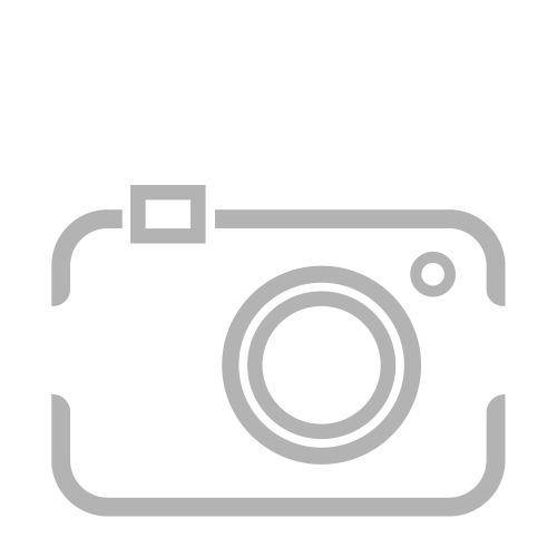 Køb Nutrison MCT Sondeernæring online hos apotekeren.dk
