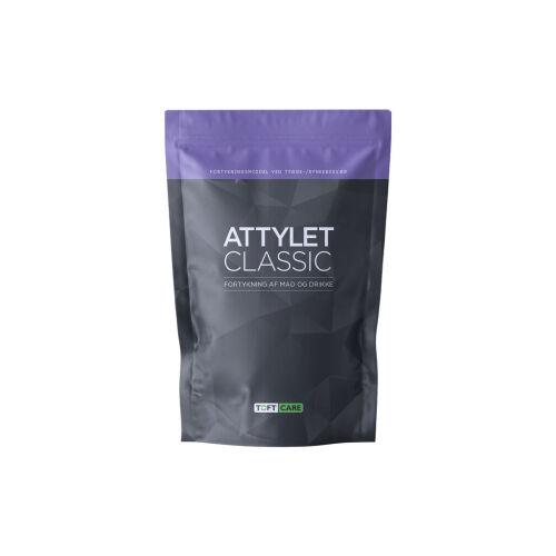 Køb Attylet Classic Pulver 500 g online hos apotekeren.dk