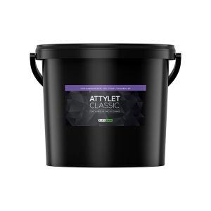 Køb Attylet Classic Pulver 2 kg online hos apotekeren.dk