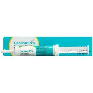 Køb Canikur Pro Pasta 30 ml online hos apotekeren.dk