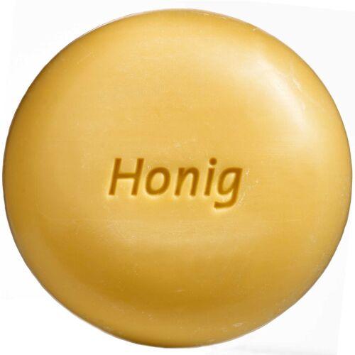 Køb Honning/ urte-sæbe 225 g online hos apotekeren.dk