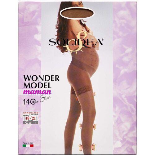 Køb Solidea Wonder Model Maman 140 camel - x-large 1 stk. online hos apotekeren.dk