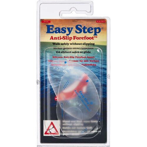 Køb Easy Step Anti-Slip Forefoot one-size 1 par. online hos apotekeren.dk