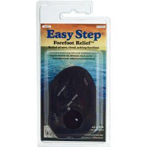 Køb Easy Step Forefoot Relief One Size 1 par online hos apotekeren.dk