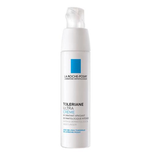 Køb La Roche-Posay Toleriane Ultra creme 40 ml online hos apotekeren.dk