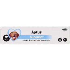 Køb Aptus Bucadog 70 g online hos apotekeren.dk
