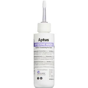 Køb Aptus Otozyme Ørerens 100 ml online hos apotekeren.dk