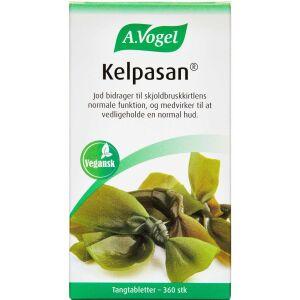 Køb A. Vogel Kelpasan tabletter 360 stk. online hos apotekeren.dk