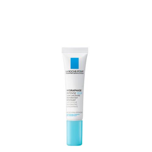 Køb LA ROCHE-POSAY Hydraphase Intense Eyes 15 ml online hos apotekeren.dk
