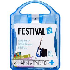 Køb My Kit Festival 1 stk. online hos apotekeren.dk