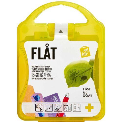 Køb My Kit Flåt 1 stk. online hos apotekeren.dk