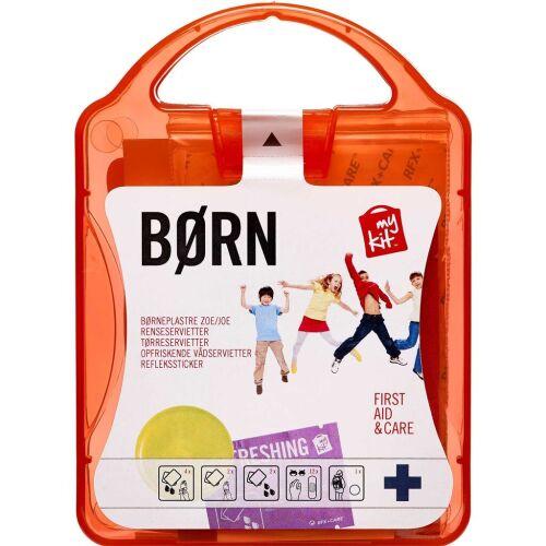 Køb My Kit Børn 1 stk. online hos apotekeren.dk
