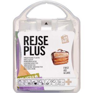 Køb My Kit Rejse Plus 1 stk. online hos apotekeren.dk