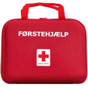 Køb Dansk Røde Kors Førstehjælp 1 stk. online hos apotekeren.dk