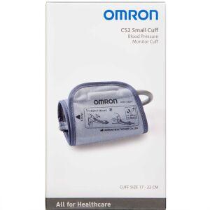 Køb Omron Børnemanchet 17-22 cm 1 stk. online hos apotekeren.dk