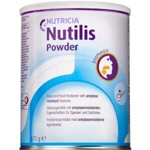 Køb Nutilis Powder online hos apotekeren.dk