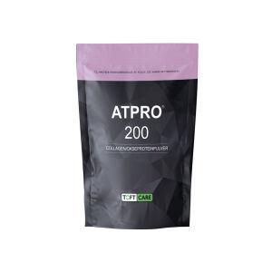 Køb Atpro 200 pulver 900 g online hos apotekeren.dk